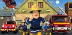 fireman-sam-4