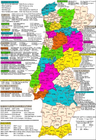 qzp2010