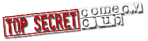 Top-Secret-Logo