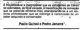 ExpMar1987b