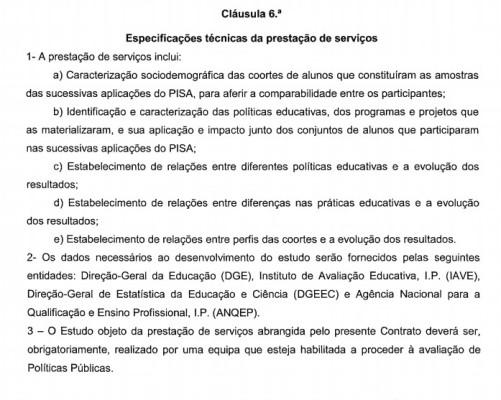 ContratoPISA