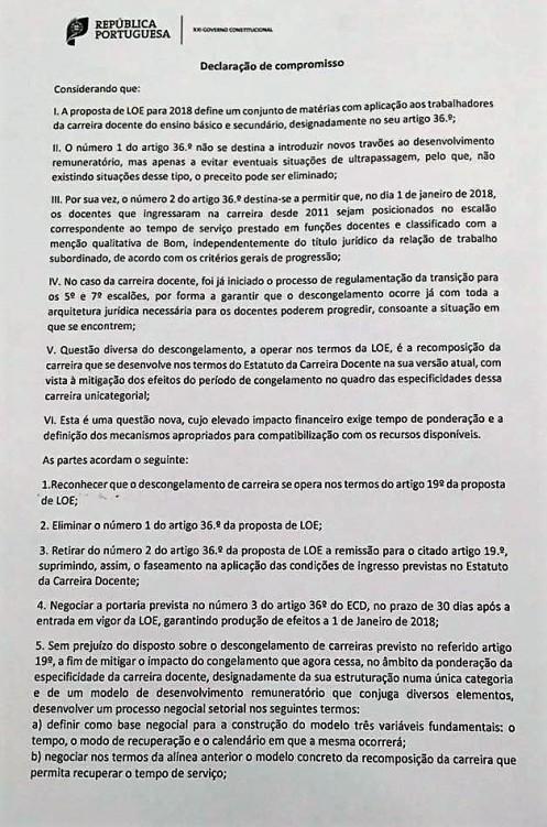Declaracao_de_Compromisso_1
