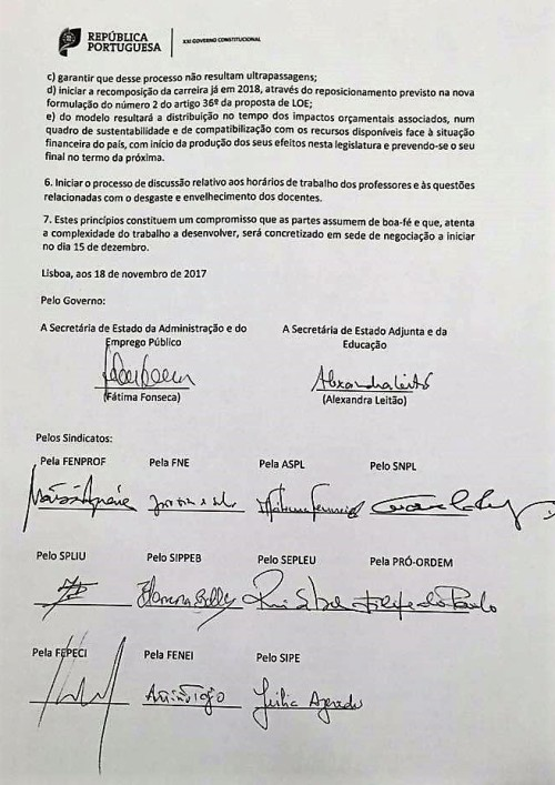 Declaracao_de_Compromisso_2