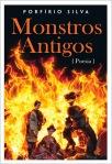 CapaMonstrosAntigos_menor