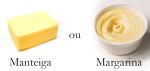 manteigavsmargarina