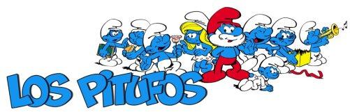 pitufos01-1