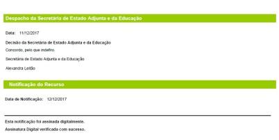 Recurso4