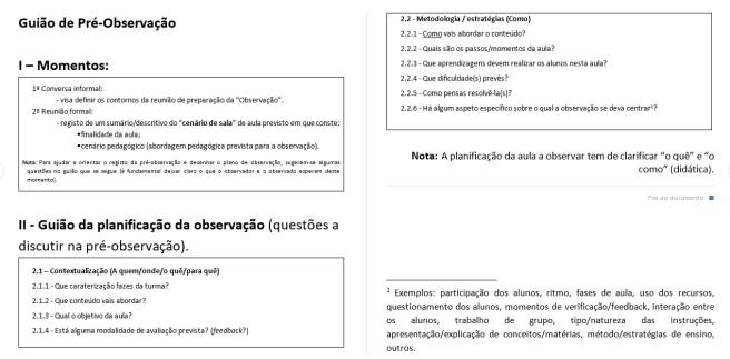 ObservAulas1