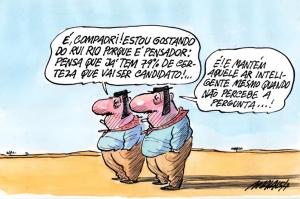 RioCartoon
