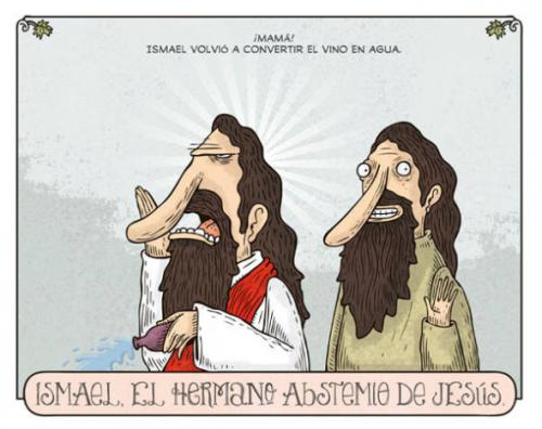 Abstemio