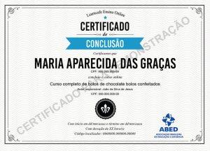 certificate_big