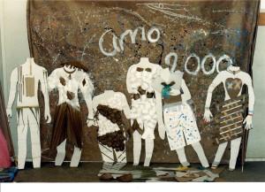 1987 fatos004