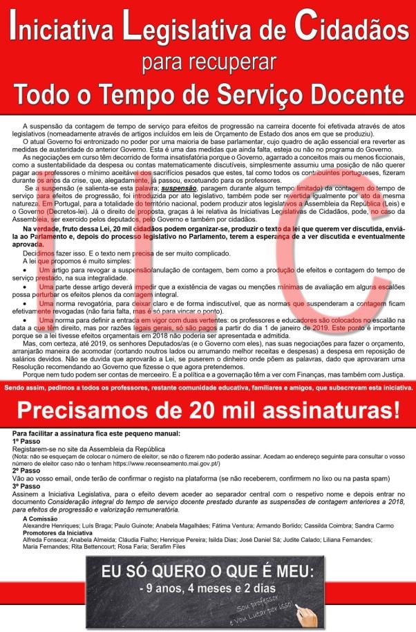 ILC final