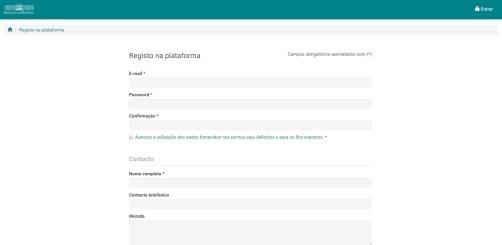ILC Registo