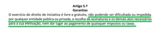 ILCgarantias