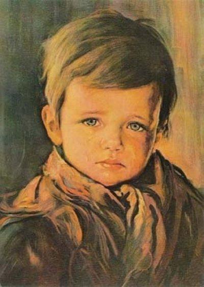 menino-da-lagrima-Giovanni-Bragolin2
