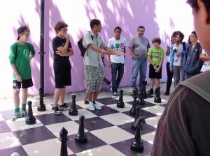 2010 Xadrez Rua2