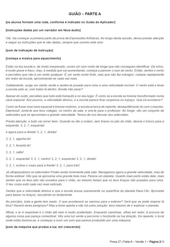 AfereEA2