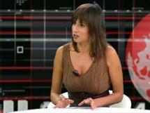 Cancio3