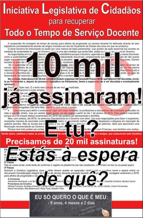 ILC10.000