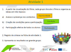 Inclusiva1