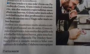 NMag Tiago1