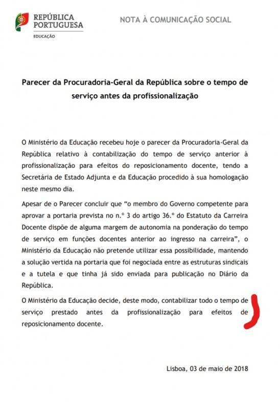 Parecer_LI