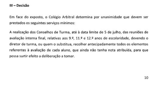 Acórdão1