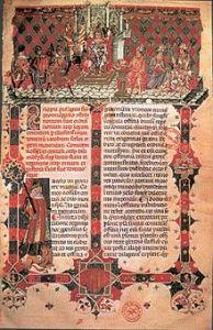 Leges_Palatinae_Iacobi_III_Regis_Maioricarum