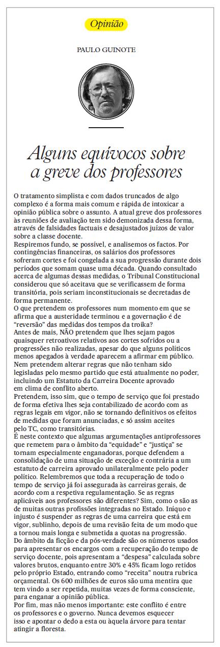 PG Jornal I 22Jun18