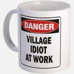 village-idiot_mug