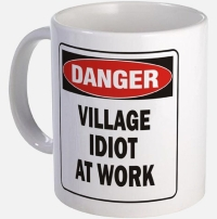 village-idiot_mug.jpg