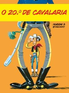 Cavalaria