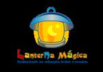 lanterna-magica-500x350
