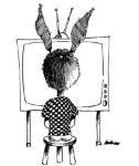 tv_burro