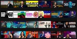 Netflix-Stand-Up-Comedies