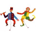 marioneta-de-madera