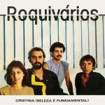 roquivários_-_cristina_(beleza_É_fundamental)