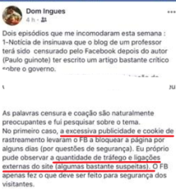 Domingues