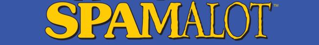 spamalot-banner.png