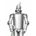 The-Tin-Man-The-Wizard-of-Oz