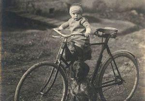 baby-on-bike