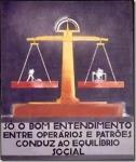 Corporações 1936 Estado Novo