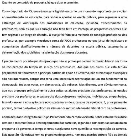 ILCParecer3