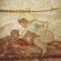 Pompeia1