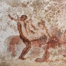 Pompeia2