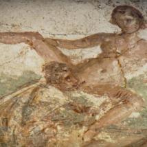 Pompeia3