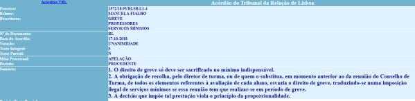ServMin