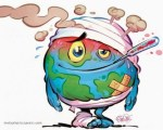 sick-planet