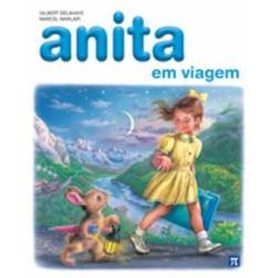 Anita-em-Viagem